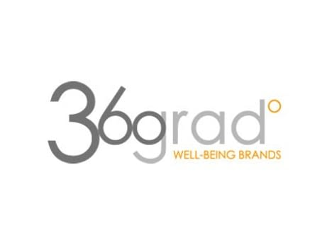 360grad Logo
