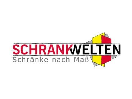 Schrankwelten Logo