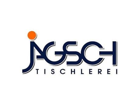 Jagsch Tischlerei Logo