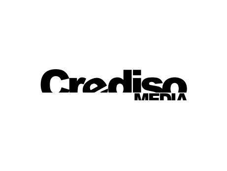 Cediso Media Logo