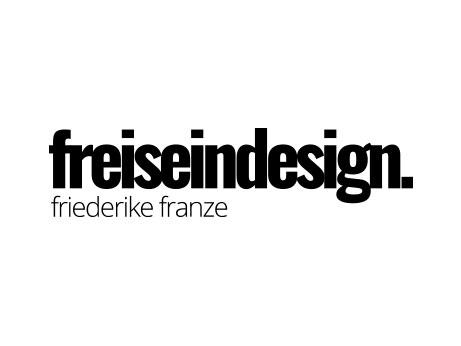 Freiseindesign Logo